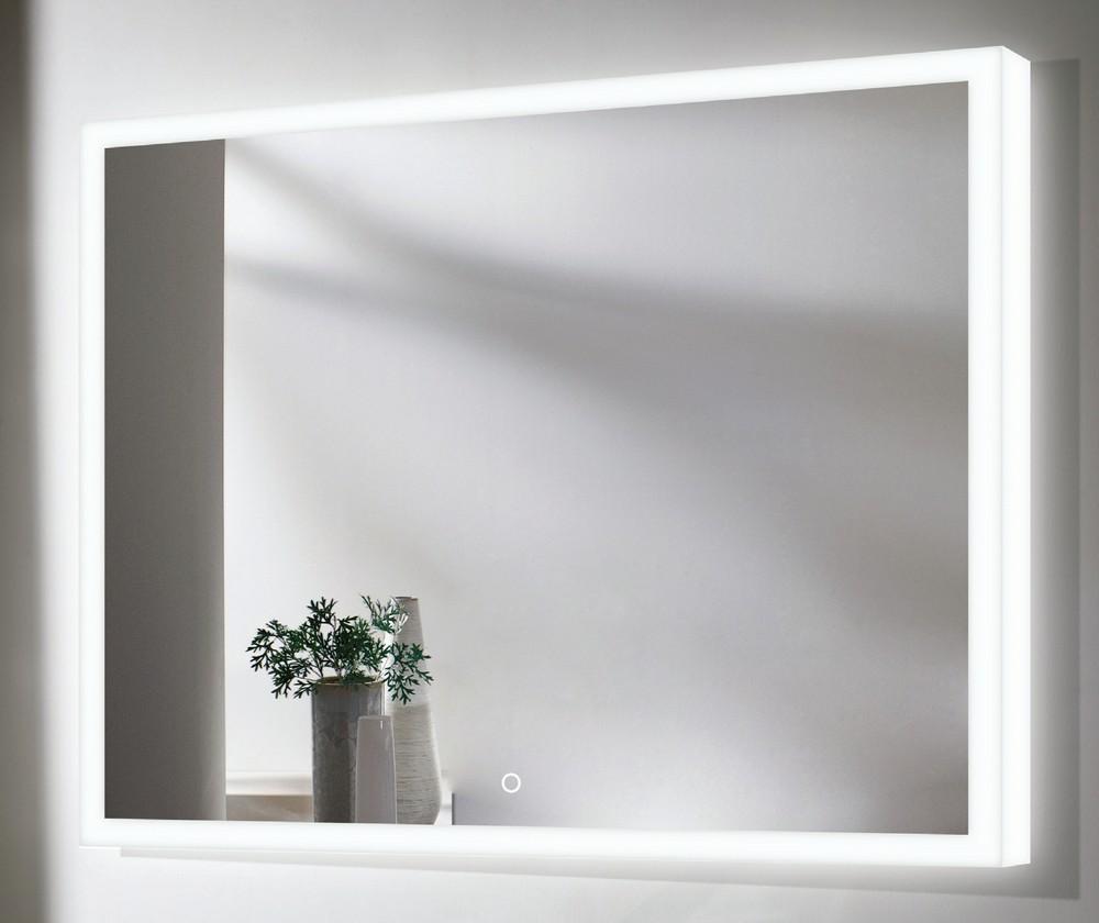 azino555 зеркало