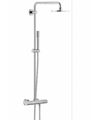 rw450--rh450--file-media-catalog-Dush_stoyki-Grohe-rainshower-27032001-grohe_rainshower_27032001_01